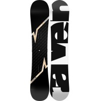 Snowboard Raven Pulse Limited 2018/2019