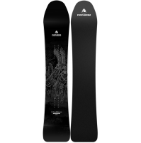 Snowboard Pathron Softcarver 2017/2018