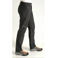 Pánske nohavice BENESPORT Koľvek čierne