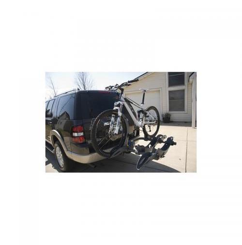 Nosič na bicykel Saris EURO THELMA 3 - na 3 bicykle