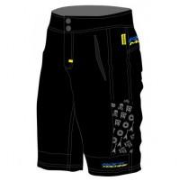Cyklistické nohavice RM Enduro