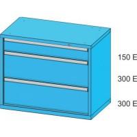 Dielenský nábytok