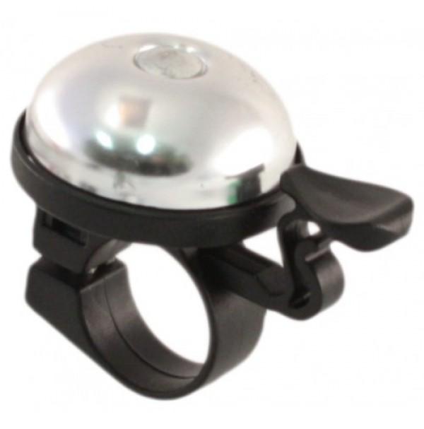 Zvonček Dome-Bell