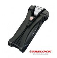 Skladací zámok Trelock FS 455 COPS