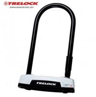 Zámok podkova Trelock BS 450 / 300 LED