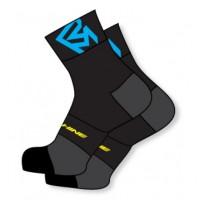 Ponožky RM RACE promo 015