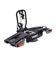 Thule EasyFold XT 933