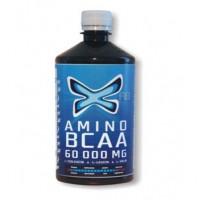Amino BCAA 500 ml