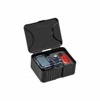 LEZYNE Cyklonavigácia MEGA XL GPS HR/ProSC LOADED