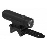 Lezyne predné LED svetlo CLASSIC DRIVE 700 XL