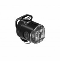 Lezyne predné LED svetlo FEMTO USB DRIVE