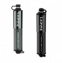 LEZYNE Minipumpa Pocket Drive HV