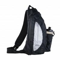 Lezyne ruksak SHOULDER PACK