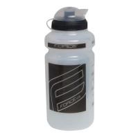 FORCE fľaša