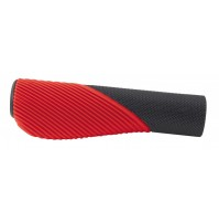 FORCE madlá BOW tvarované, čierno-červené, balené