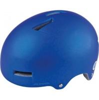 ALPINA Cyklistická prilba AIRTIME modrá veľ.: M, modrá