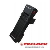 Trelock Skladací zámok FS 200/100 TWO.GO™