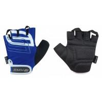 Force rukavice SPORT, modré