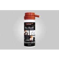 Trelock OLI PLUS Universal ochranný sprej 50 ml, na ošetrenie zámkov