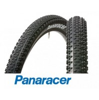 PANARACER Plášť Driver Pro 29x2,20 ; kevlar pätka