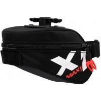 MAX1 taška pod sedlo Sport stredná