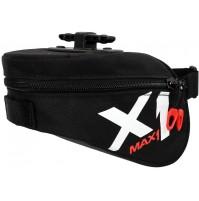 MAX1 taška pod sedlo Sport veľká