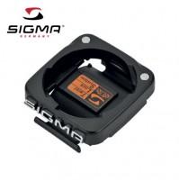 SIGMA Držiak náhradny STS pre computre BC 8.12, 12.12, 16.12 00408