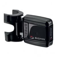 SIGMA Snímač rýchlosti STS (BC 12.12, 16.12, 1909/2209, ROX) 00439