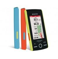 SIGMA ROX Farebný kryt na cyklonavigáciu 12.0