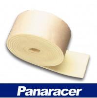 PANARACER Flat-Away ROAD - ochranná páska proti defektom šírka 30mm; kevlar; 1ks