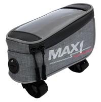 MAX1 Cyklotaška Mobile one