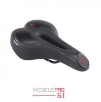 Wittkop Sedlo Medicus Pro Trekking 6.1