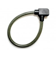 Trelock Lankový zámok Cyclemate TK 55-15