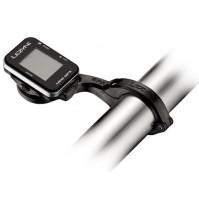 Držiak Lezyne GPS Front Bar Mount 31,8mm
