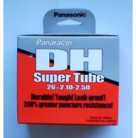 Duša Panaracer Super Tube DH 26x2,10/2,50 FV