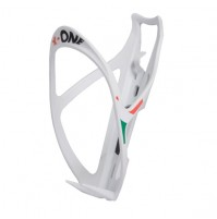 Košík X-ONE ultra light - biely