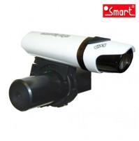 Svetlo predné SMART Ultra Slim 183W 7LUX