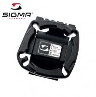 Držiak SIGMA univerzálny CR 2032 (BC 5.12- 16.12)