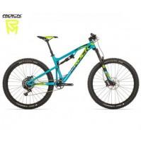 Bicykel Rock Machine Blizzard 90 - 27,5