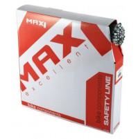 Lanko brzdové MTB nerezové-2000 mm, box-100ks