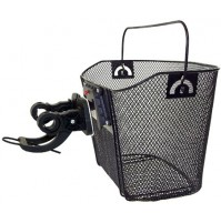 Košík na riadítka VR Expres-Klick