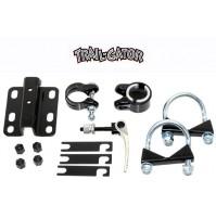 Trail Gator - adaptér set na detský bicykel