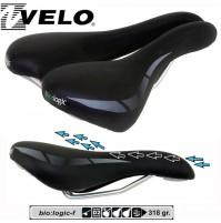 Sedlo VELO wide:channel - F