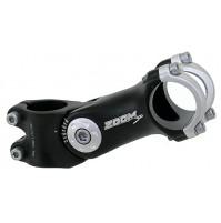 Predstavec nastaviteľný ZOOM 3D 105/25,4mm