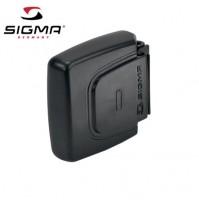 Snímač rýchlosti SIGMA analógový ATS