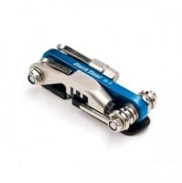 Multikľúč ParkTool I-Beam IB3
