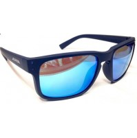 Okuliare Alpina KOSMIC tmavo modré matné