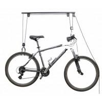Držiak na bicykel PDS kladkový