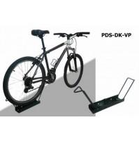 Stojan na bicykel PDS výstavný preklápací