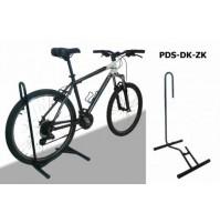 Stojan na bicykel PDS na zadné koleso